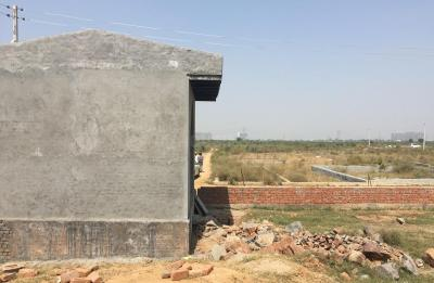 900 Sq.ft Residential Plot for Sale in Surajpur Site 4, Greater Noida