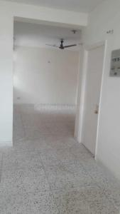 Gallery Cover Image of 1290 Sq.ft 2 BHK Apartment for rent in Sector 62 for 13000