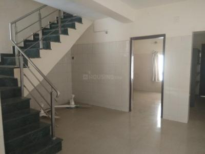 Gallery Cover Image of 1400 Sq.ft 4 BHK Independent House for rent in Chanakyapuri for 16000