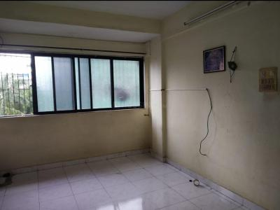 Gallery Cover Image of 890 Sq.ft 2 BHK Apartment for rent in New Panvel East for 17500