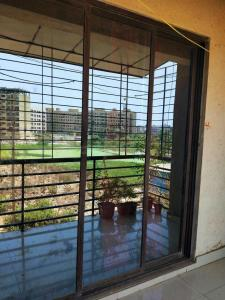 Gallery Cover Image of 1000 Sq.ft 2 BHK Apartment for rent in Reliable Reliable Complex, Nalasopara West for 9000