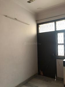 Gallery Cover Image of 800 Sq.ft 2 BHK Apartment for rent in Swasthya Vihar for 15000