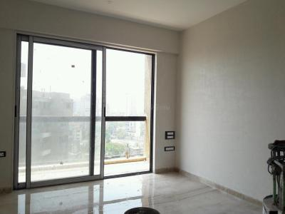 Gallery Cover Image of 1130 Sq.ft 2 BHK Apartment for rent in Chembur for 55000