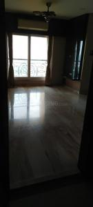 Gallery Cover Image of 675 Sq.ft 2 BHK Apartment for rent in Mayfair Hillcrest, Vikhroli West for 50000