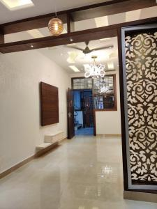 Gallery Cover Image of 1250 Sq.ft 2 BHK Independent Floor for buy in Shakti Khand for 4975000