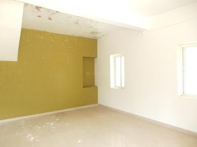Gallery Cover Image of 700 Sq.ft 1 BHK Independent House for buy in Karve Nagar for 16000000