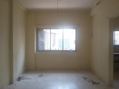 Gallery Cover Image of 600 Sq.ft 1 BHK Apartment for rent in Lower Parel for 40000