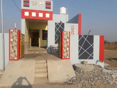 Gallery Cover Image of 900 Sq.ft 1 BHK Independent House for buy in Veppampattu for 2100000