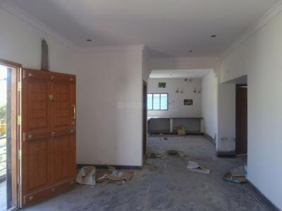 Gallery Cover Image of 1100 Sq.ft 2 BHK Independent Floor for buy in Hegganahalli for 7600000