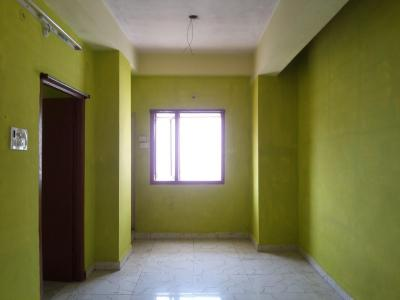Gallery Cover Image of 628 Sq.ft 1 BHK Apartment for rent in Erragadda for 10500