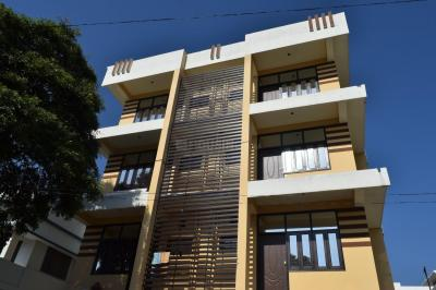 Gallery Cover Image of 1750 Sq.ft 3 BHK Apartment for buy in Khurbura for 5500000