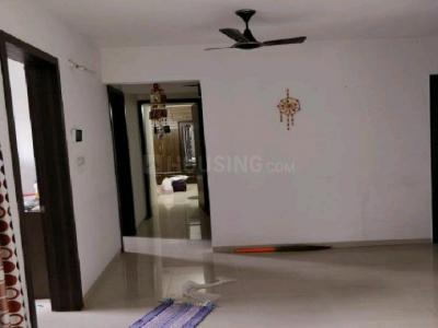 Gallery Cover Image of 1175 Sq.ft 2 BHK Independent Floor for rent in Tathawade for 22000