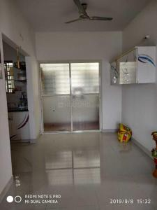 Gallery Cover Image of 1200 Sq.ft 2 BHK Apartment for rent in J P Nagar 8th Phase for 18000