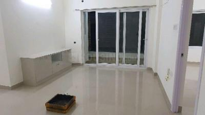 Gallery Cover Image of 1753 Sq.ft 3 BHK Apartment for rent in Medavakkam for 21000