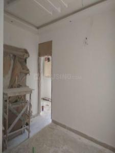 Gallery Cover Image of 1250 Sq.ft 3 BHK Apartment for rent in Belathur for 20500