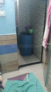 Gallery Cover Image of 600 Sq.ft 2 BHK Apartment for buy in Kongaon for 2500000
