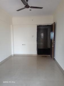 Gallery Cover Image of 640 Sq.ft 1 BHK Apartment for buy in Shubh Dream Heritage, Ulwe for 4200000