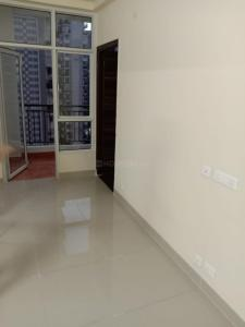 Gallery Cover Image of 2099 Sq.ft 3 BHK Apartment for buy in Apex Athena, Sector 75 for 12500000