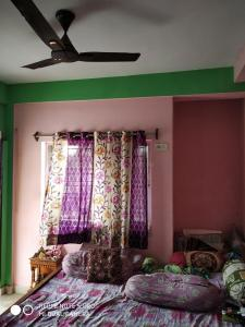 Gallery Cover Image of 850 Sq.ft 2 BHK Apartment for rent in Krishnanagar for 9000