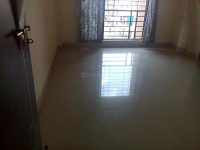 Gallery Cover Image of 950 Sq.ft 2 BHK Apartment for buy in Greater Khanda for 7200000