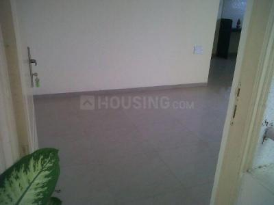 Gallery Cover Image of 630 Sq.ft 1 BHK Apartment for rent in Bhandari Greenfield Phase II, Hadapsar for 12000