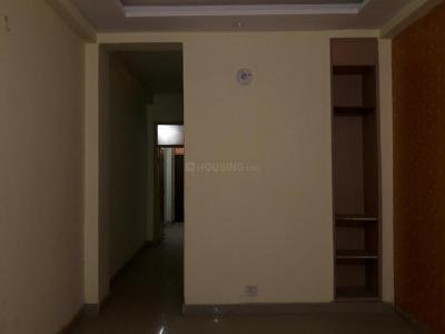 Gallery Cover Image of 750 Sq.ft 2 BHK Apartment for buy in Ahmed Nagar Nawada for 1800000