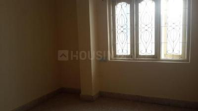 Gallery Cover Image of 1200 Sq.ft 2 BHK Independent Floor for rent in Ganganagar for 15000