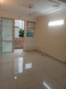 Gallery Cover Image of 2100 Sq.ft 2 BHK Apartment for rent in Eros Wimbley Estate, Sector 50 for 23000