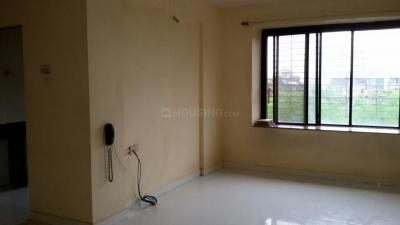 Gallery Cover Image of 560 Sq.ft 1 BHK Apartment for rent in Dharamveer Nagar for 21000