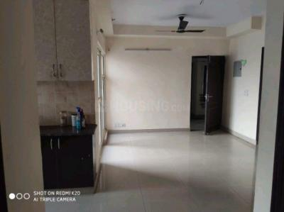 Gallery Cover Image of 1150 Sq.ft 2 BHK Apartment for rent in GOLF CITY, Sector 75 for 14000