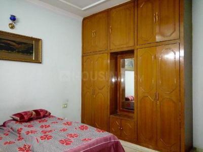 Bedroom Image of Lamba Niwas in Kirti Nagar