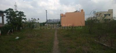 800 Sq.ft Residential Plot for Sale in Manimangalam, Chennai