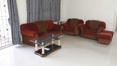Gallery Cover Image of 610 Sq.ft 1 BHK Apartment for buy in Yerawada for 5500000