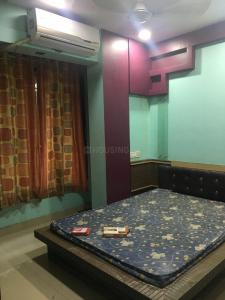 Gallery Cover Image of 950 Sq.ft 2 BHK Apartment for rent in Kopar Khairane for 28000