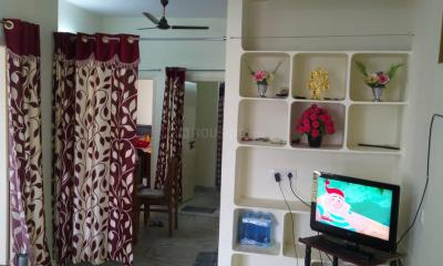 Gallery Cover Image of 3300 Sq.ft 3 BHK Apartment for buy in Qutub Shahi Tombs for 4200000