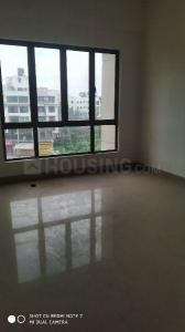 Gallery Cover Image of 1050 Sq.ft 2 BHK Apartment for rent in Reekjoyoni for 12000
