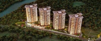 Gallery Cover Image of 2430 Sq.ft 4 BHK Apartment for buy in Kolte Patil 24K Opula, Pimple Nilakh for 23000000