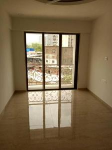 Gallery Cover Image of 1062 Sq.ft 2 BHK Apartment for buy in Raj Akshay, Mira Road East for 8023410