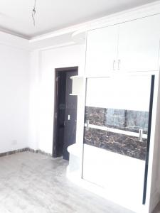 Gallery Cover Image of 1750 Sq.ft 3 BHK Independent Floor for rent in Sector 49 for 35000