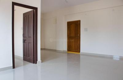Gallery Cover Image of 1200 Sq.ft 2 BHK Independent House for rent in Nizampet for 14500