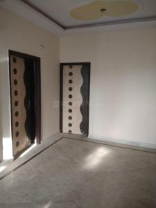 Gallery Cover Image of 900 Sq.ft 3 BHK Apartment for rent in Bali Nagar for 20000