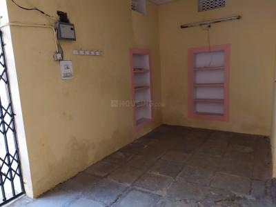 Gallery Cover Image of 1485 Sq.ft 4 BHK Independent House for rent in Falaknuma for 15000