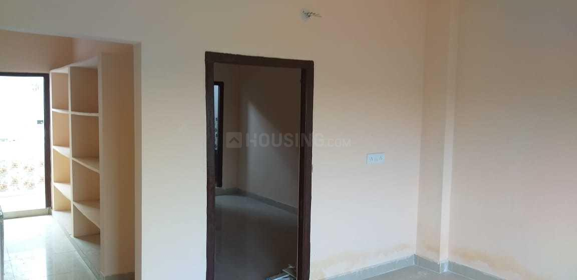 Living Room Image of 750 Sq.ft 1 BHK Apartment for buy in Uppal for 1990000