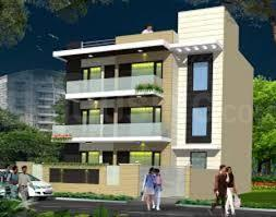 Gallery Cover Image of 1800 Sq.ft 3 BHK Independent Floor for rent in HUDA Plot Sector 38, Sector 38 for 24000