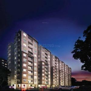 Gallery Cover Image of 928 Sq.ft 2 BHK Apartment for buy in Rajendra Nagar for 5380000