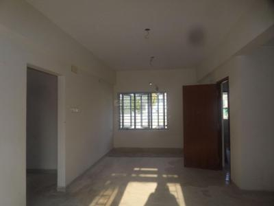 Gallery Cover Image of 1840 Sq.ft 3 BHK Apartment for buy in Mylapore for 31500000