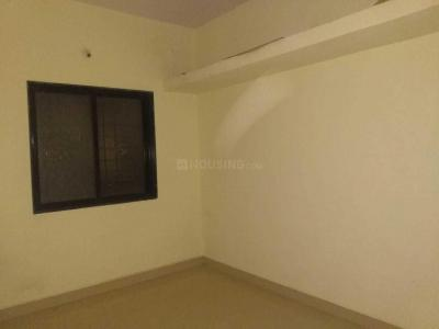 Gallery Cover Image of 600 Sq.ft 1 BHK Apartment for buy in New Sangvi for 3700000