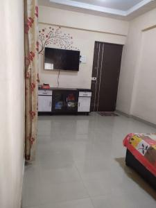 Gallery Cover Image of 420 Sq.ft 1 RK Apartment for buy in Thakurli for 3150000