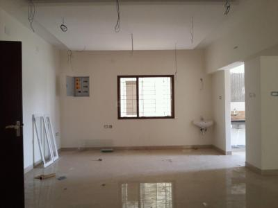 Gallery Cover Image of 1270 Sq.ft 2 BHK Apartment for buy in Korattur for 7250000