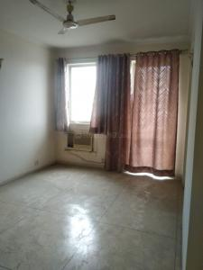 Gallery Cover Image of 1900 Sq.ft 4 BHK Apartment for rent in DLF Belvedere Tower, DLF Phase 3 for 55000